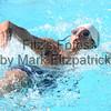 16swim_tv013