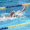 16swim_tv015