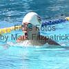 16swim_tv020