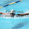 16swim_tv009