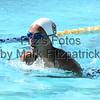 16swim_tv001
