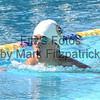 16swim_tv021