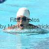 16swim_tv018