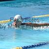 16swim_tv007
