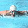 16swim_tv011