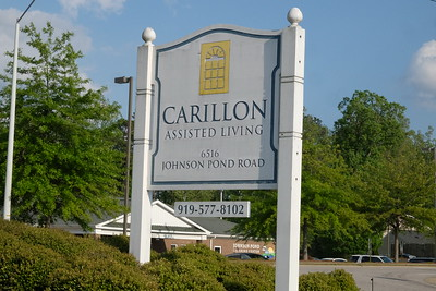 2017-04-20 Carillon Assisted Living Performance
