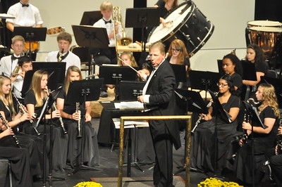 2016-11-03 Symphonic Concert