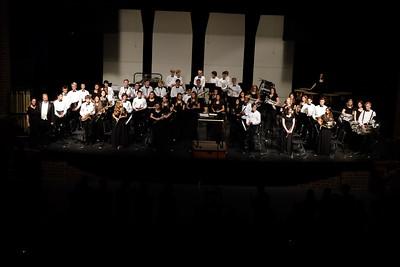 2017-05-25 Spring Concert II