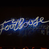 16footloose004