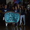 16FallSprt_Rally018