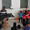 MOO MOOS IN MUSIC SESSION (7)