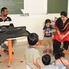 MOO MOOS IN MUSIC SESSION (4)