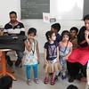 MOO MOOS IN MUSIC SESSION (9)