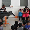 MOO MOOS IN MUSIC SESSION (6)