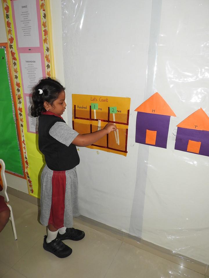CLASS ACTIVITY (6)