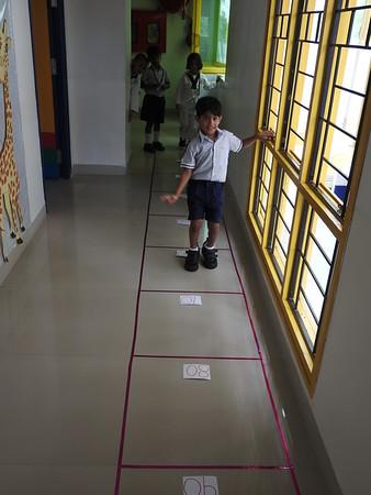CLASS ACTIVITY (1)