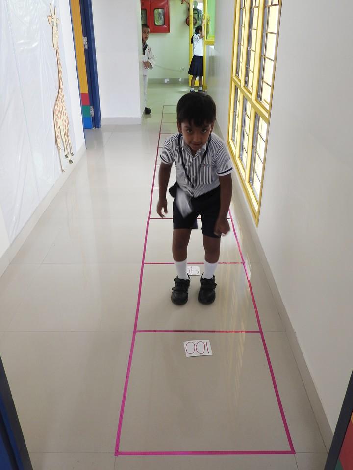 CLASS ACTIVITY (4)