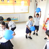 FUN TIME WITH BALLOONS
