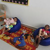 FUN AT DAY CARE  (11)
