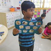 SHOW AND TELL ACTIVITY (7)