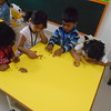 SORTING SEEDS ACTIVITY (1)