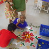 FLOWER RANGOLI AND SHOW AND TELL ACTIVITY (1)