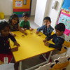 SORTING SEEDS ACTIVITY (3)