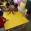SORTING SEEDS ACTIVITY (2)