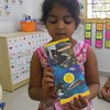 SHOW AND TELL ACTIVITY (4)