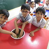 DEVELOPING COGNITIVE SKILLS DURING SOAKING OF SEEDS (2)