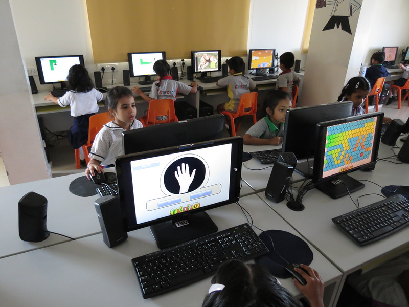 DEVELOPING COGNITIVE SKILLS DURING COMPUTER CLASS (1)