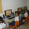 DEVELOPING COGNITIVE SKILLS DURING COMPUTER SESSION (2)