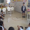 BUILDING NUMERACY SKILLS - TIME CONCEPT OF ONE MINUTE (2)