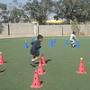 DEVELOPING GROSS MOTOR SKILLS DURING PHYSICAL ACTIVITY CLASS (1)
