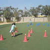 DEVELOPING GROSS MOTOR SKILLS DURING PHYSICAL ACTIVITY CLASS (2)