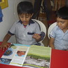 DEVELOPING LANGUAGE SKILLS DURING READING TIME (1)
