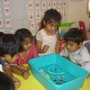 BUILDING COGNITIVE SKILLS THROUGH EXPEIMENT - CONCEPT OF FLOAT AND SINK (1)