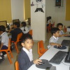 DEVELOPING COGNITIVE SKILLS DURING COMPUTER SESSION (1)