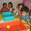 BUILDING COGNITIVE SKILLS THROUGH EXPEIMENT - CONCEPT OF FLOAT AND SINK (3)