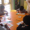 DEVELOPING FINE MOTOR SKILLS DURING ART AND CRAFT SESSION (1)