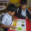 DEVELOPING LANGUAGE SKILLS DURING READING TIME (2)