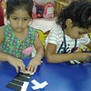 ACTIVITY FOR LETTER Zz-ZEBRA CROSSING TAKEAWAY (4)