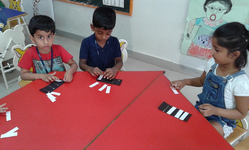 ACTIVITY FOR LETTER Zz-ZEBRA CROSSING TAKEAWAY (3)