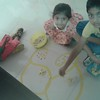 FLOWER RANGOLI SPECIALISTS (1)