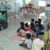STORY SESSION BY CHILDREN (2)