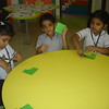 DEVELOPING FINE MOTOR SKILLS DURING ART AND CRAFT (2)