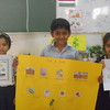 DEVELOPING COGNITIVE AND LANGUAGE SKILLS DURING SHOW AND TELL ACTIVITY (4)