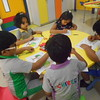 DEVELOPING CREATIVITY DURING ART AND CRAFT (5)