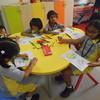 DEVELOPING CREATIVITY DURING ART AND CRAFT (3)