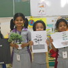 DEVELOPING COGNITIVE AND LANGUAGE SKILLS DURING SHOW AND TELL ACTIVITY (1)